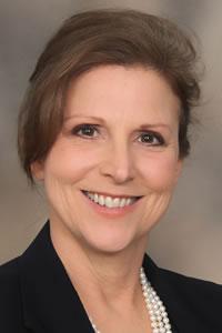Melanie Bell, Certified Personal Trainer