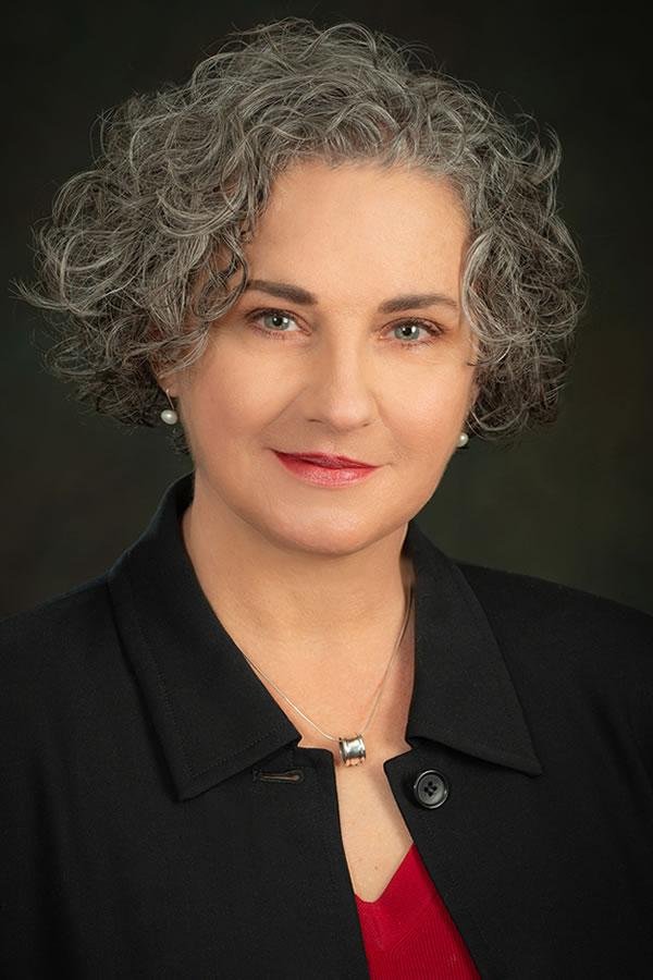 Melissa Echelberger, Certified Master Hypnotist