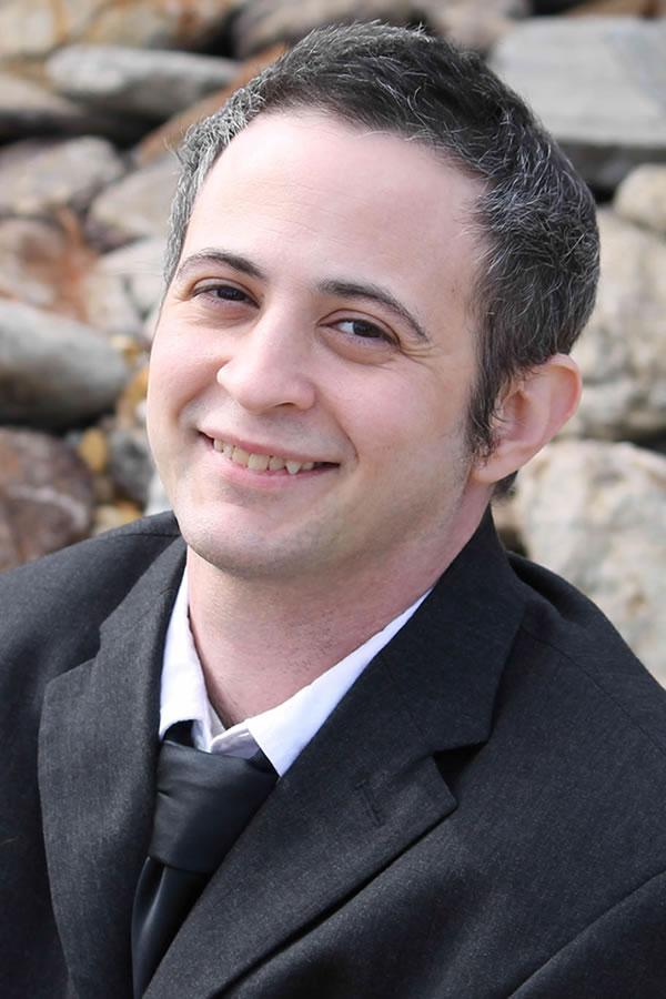 Melvin S. Marsh, Certified Hypnotherapist