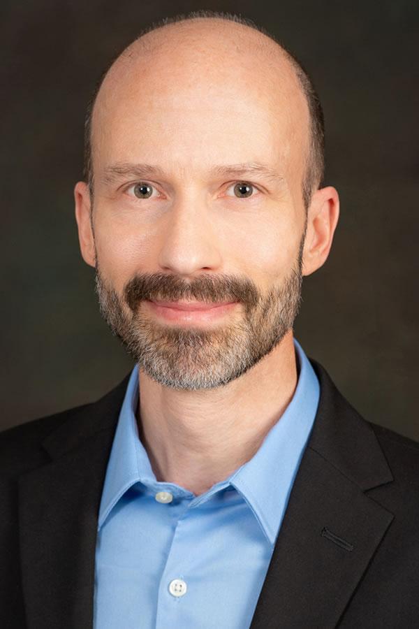 Michael Leone, Certified Hypnotherapist
