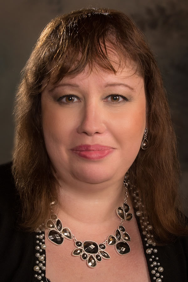 Natalie C. Candela