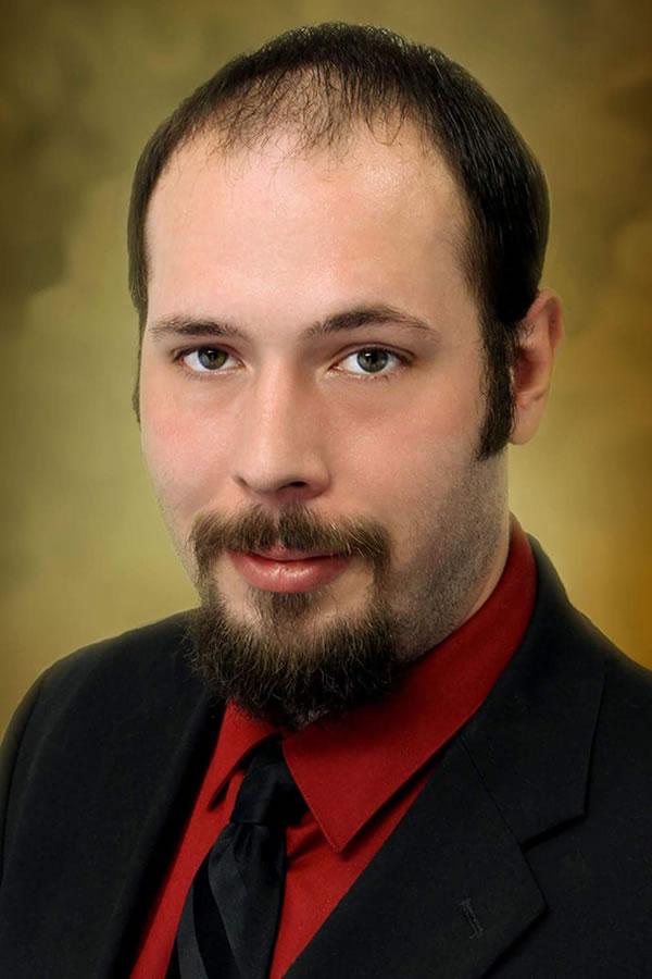 Nathan Zemar