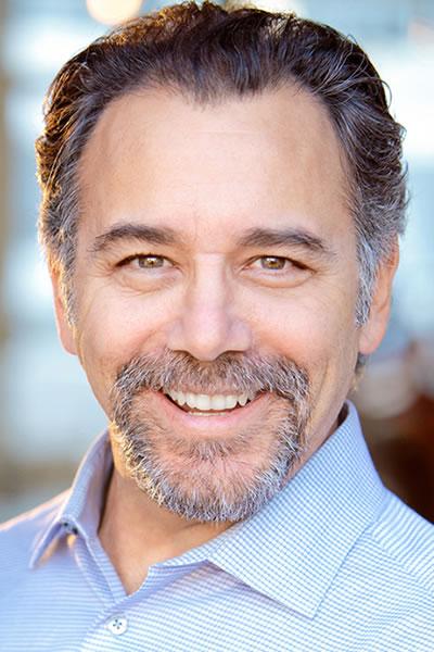 Norman Plotkin, Certified Hypnotherapist