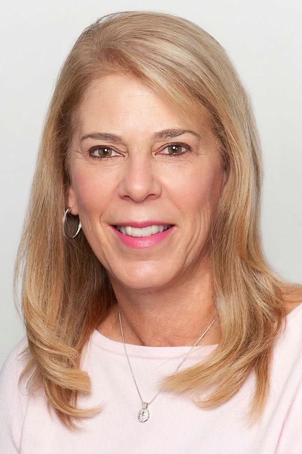Pamela Greenberg, Certified Hypnotherapist