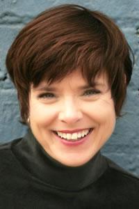 Pamela Teague