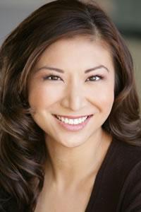 Panney J. Wei, Certified Hypnotherapist