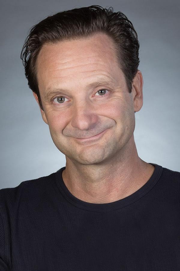 Peter Bedard, Certified Hypnotherapist
