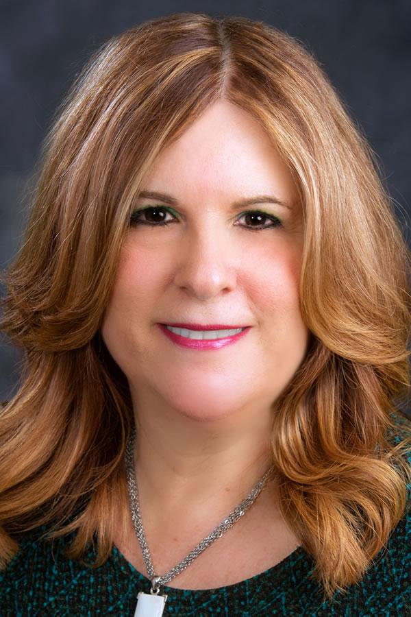 Renee Fossler, Certified Hypnotherapist