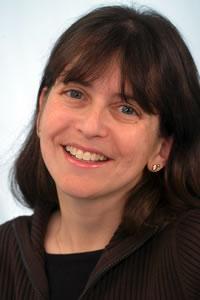 Sara Fogan, Certified Hypnotherapist