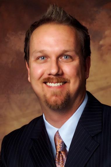 Scott Kee, Certified Hypnotherapist