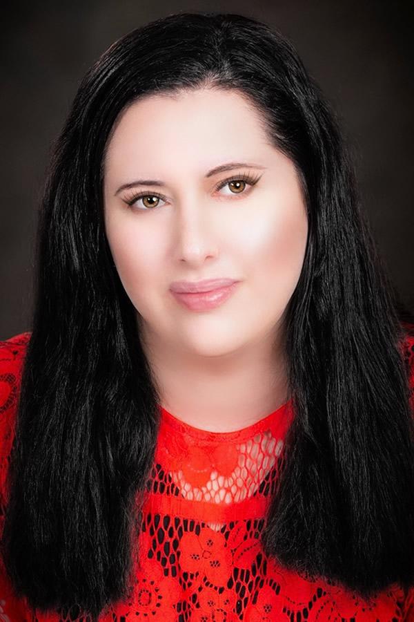 Selena D. Traytel, Certified Hypnotherapist