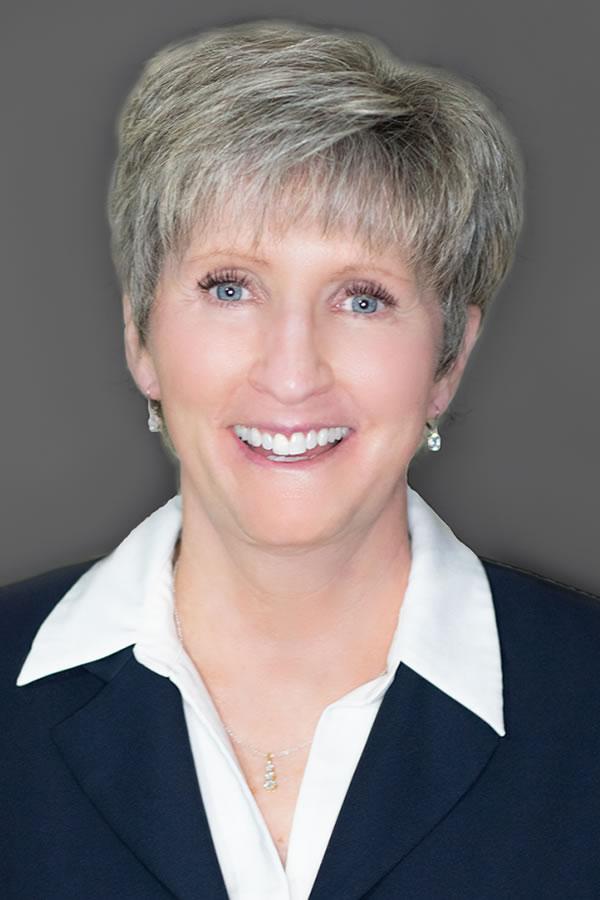 Sharon L. Winkel, Certified Hypnotherapist