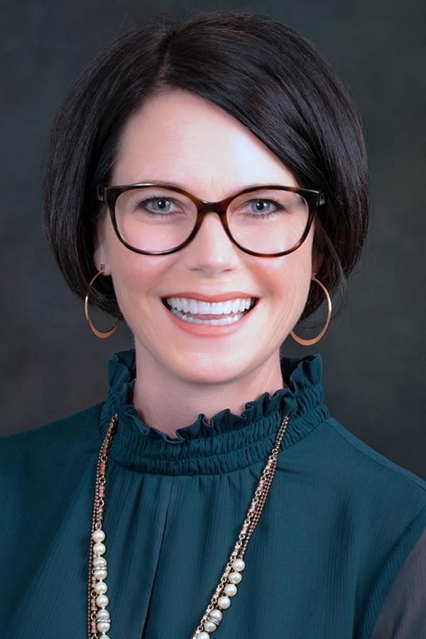 Shelly Ehler, Certified Hypnotherapist