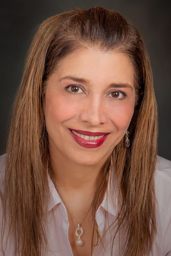 Soosan Safa - Hypnotherapist in Valley Village, California