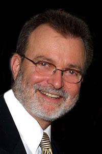 Stuart Hellebrand, Certified Hypnotherapist