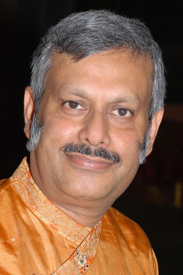 Sunil Prakash, Certified Hypnotherapist