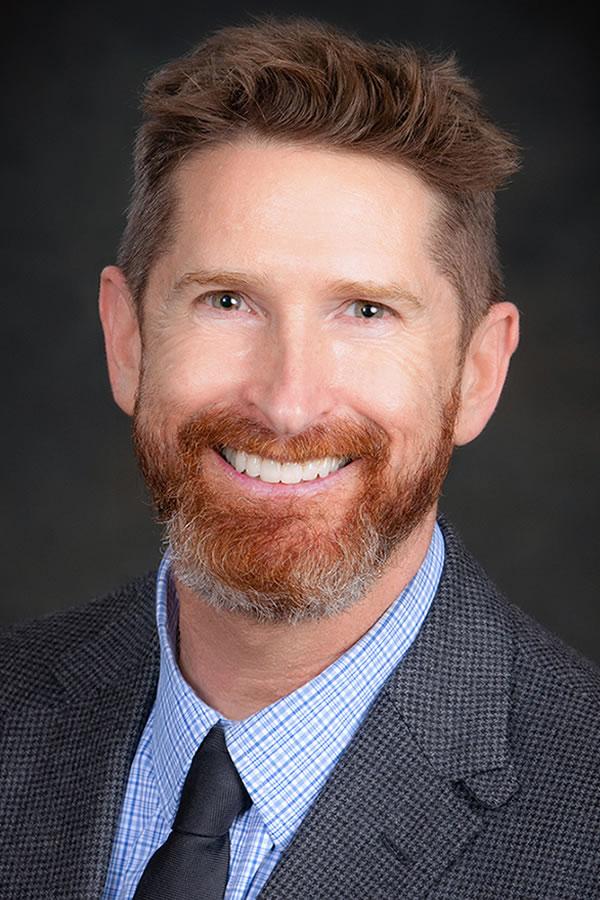 Todd Alan Simon