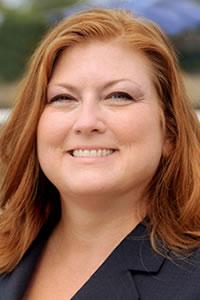 Tonya R. Groves, Certified Hypnotherapist