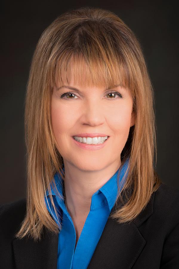 Valerie J. Garrett, Certified Clinical Hypnotherapist