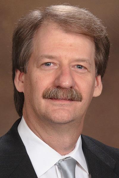 William M. Carpenter, III, Certified Clinical Hypnotherapist