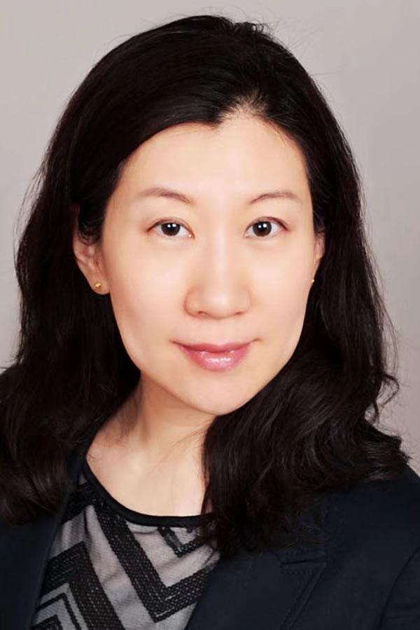 Xinyi Ma, Certified Master Hypnotist