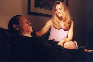 Private Hypnotherapy Session