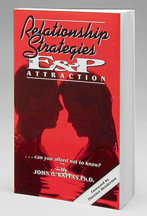 Relationship Strategies - John G. Kappas, Ph.D.