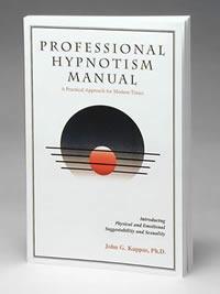 professional hypnotism manual john g kappas ph d hmi bookstore rh hypnosis edu professional hypnotism manual pdf professional hypnotism manual free pdf