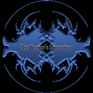The Warrior's Emanation