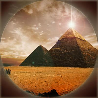 Hypnotherapy Hypnosis Los Angeles Past Life Regression LA ...