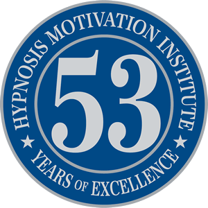 Hypnosis Motivation Institute 53rd Anniversary
