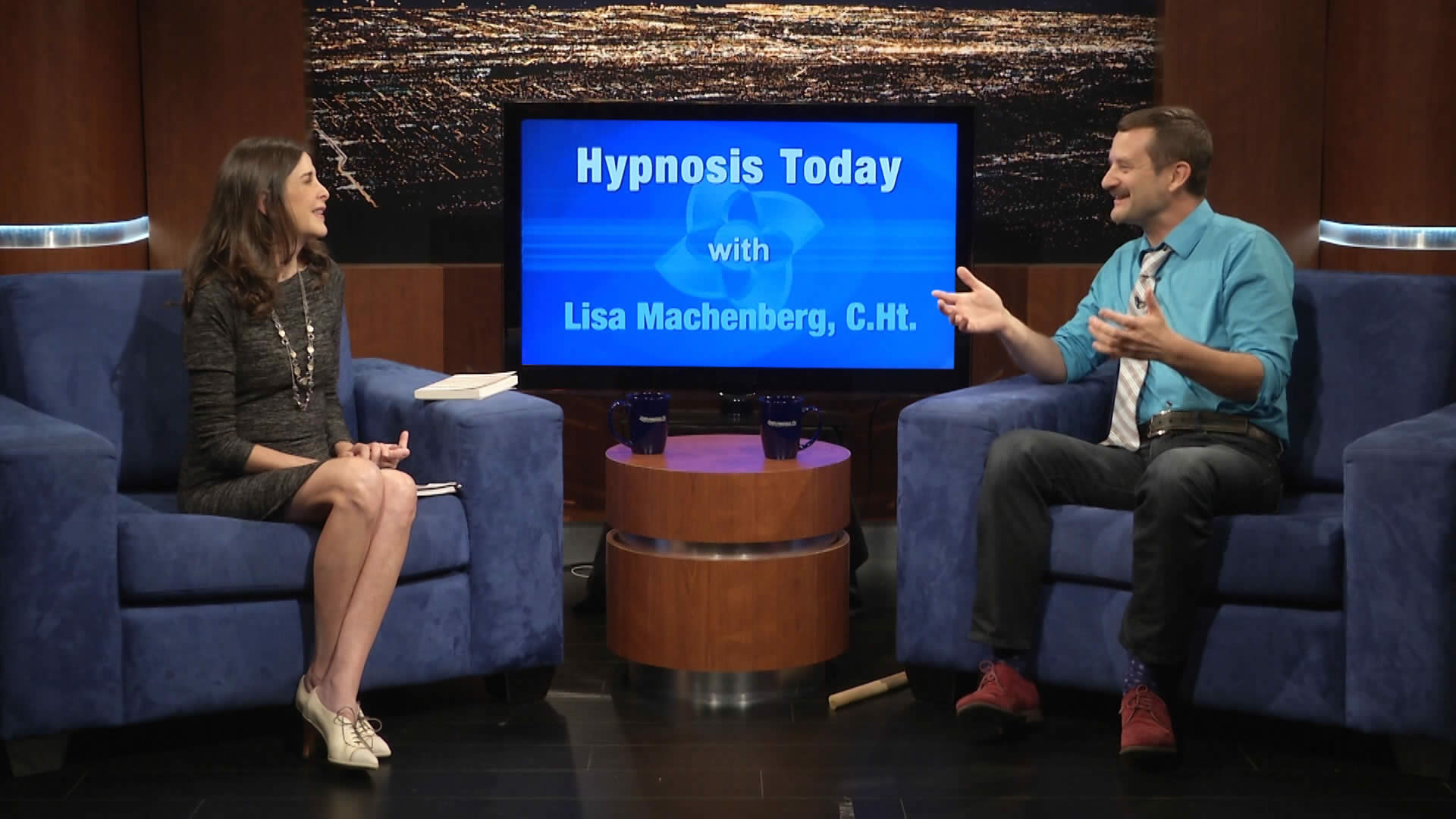 Does motivational hypnosis work? - Quora