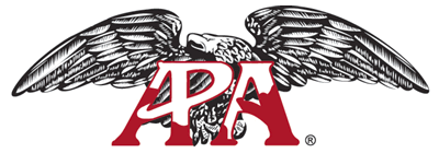 APA American Professional Agency