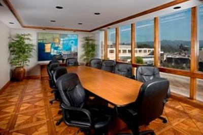 Conference Room Rental Thousand Oaks
